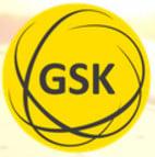 GSK Advanceng AG