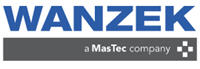 Wanzek Construction Inc.