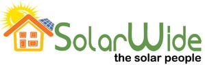 SolarWide Pty Ltd