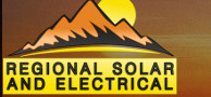 S.A. Regional Solar and Electrical