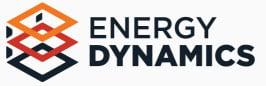 Energy Dynamics