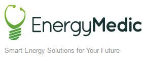 Energy Medic