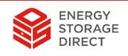 Energy Storage Direct
