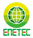 Enetec Co., Ltd.