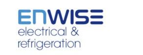 Enwise Electrical & Refrigeration
