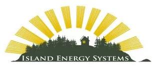 Island Energy Systems