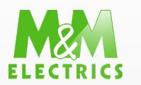 M & M Electrics