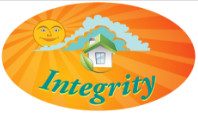 Integrity Heating, Air and Solar