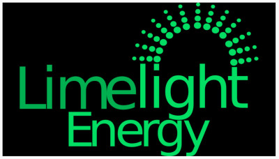 Limelight Energy LLC