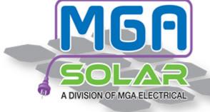 MGA Solar