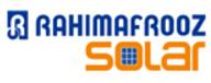 Rahimafrooz Renewable Energy Ltd. (RREL)
