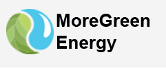 More Green Energy Pty Ltd
