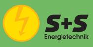 S+S Energietechnik GmbH