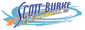 Scott Burke Electrical Pty Ltd