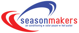 SeasonMakers