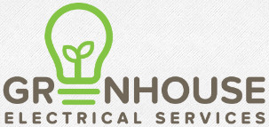 Greenhouse Electrical Services