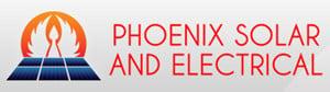 Phoenix Solar & Electrical