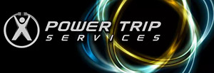 Power Trip Services Pty