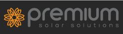 Premium Solar Solutions