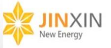 Jiang Su Jinxin New Energy Technology Co., Ltd.