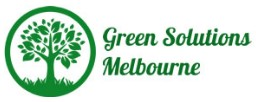 Green Solutions Melbourne