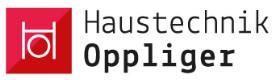 Haustechnik Oppliger AG