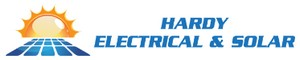 Hardy Electrical & Solar Pty Ltd
