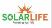 Solar Life Uganda