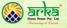 Arka Green Power Private Limited
