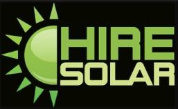 Hire Solar
