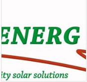 Renerg-R Ltd