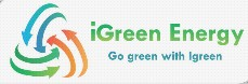 iGreen Energy