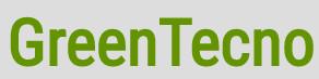 Green Tecno di Michelini Giovanni