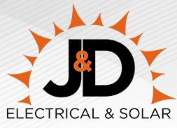 J&D Electrical & Solar