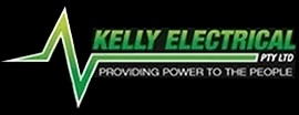 Kelly Electrical Pty Ltd