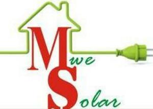 Mwe Solar