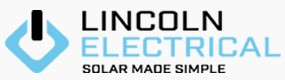 Lincoln Electrical