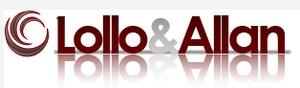 Lollo & Allan Electrical