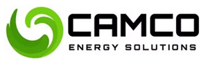 Camco Energy Solutions