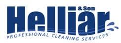 Helliar & Son Ltd
