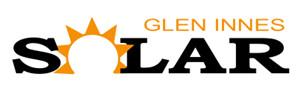 Glen Innes Solar