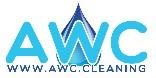 Aylesbury Window Cleaning