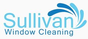 Sullivan Window Cleaning