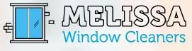 Melissa Window Cleaners