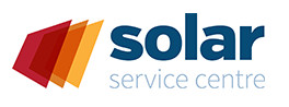 Solar Service Centre