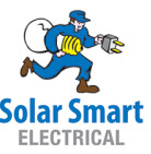 Solar Smart Electrical Pty Ltd