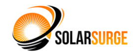Solarsurge Pty Ltd