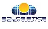 Sologistics Australia Pty Ltd