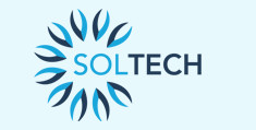 Soltech Solar