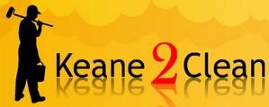 Keane 2 Clean